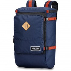 Dakine Park 32L Backpack - Dark Navy