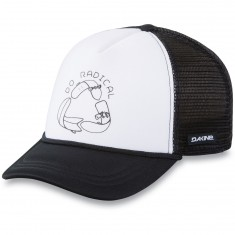 DaKine Do Radical Trucker Hat - Do Radical
