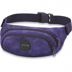 Dakine Hip Bag - Purple Haze