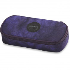 Dakine School Case - Purple Haze
