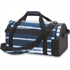 Dakine EQ 31L Bag - Resin Stripe