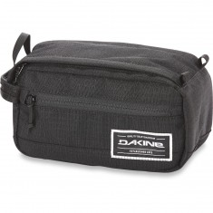 Dakine Groomer M Bag - Black