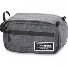 Dakine Groomer M Bag - Carbon