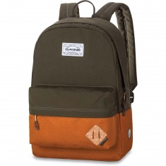 Dakine 365 21L Backpack - Timber