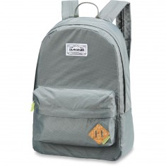 Dakine 365 21L Backpack - Slate