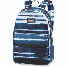 Dakine 365 21L Backpack - Resin Stripe