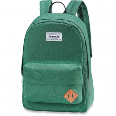 Dakine 365 21L Backpack - Saltwater