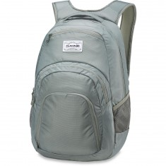 Dakine Campus 33L Backpack - Slate