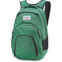 Dakine Campus 33L Backpack - Saltwater