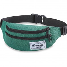 Dakine Classic Hip Bag - Saltwater