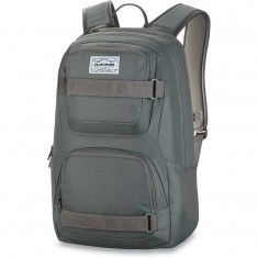 Dakine Duel 26L Backpack - Slate