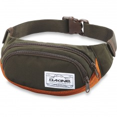Dakine Hip Bag - Timber