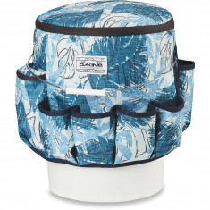 Dakine Party Bucket Backpack - Washed Palm