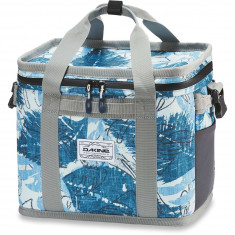 Dakine Party Cooler 15L Bag - Washed Palm