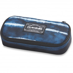 Dakine School Case - Resin Stripe