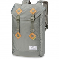 Dakine Trek II 26L Backpack - Slate