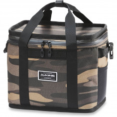 Dakine Party Block Backpack - Field Camo