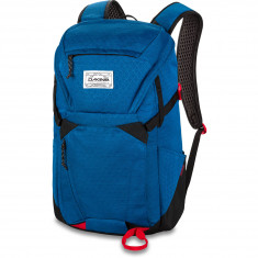 Dakine Canyon 24l Backpack - Scout