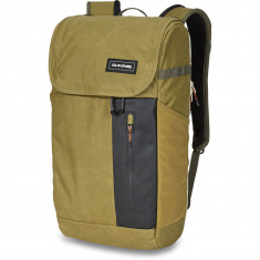 Dakine Concourse 28L Backpack - Pine Trees