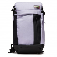 Dakine Concourse 30L Backpack - Cannery