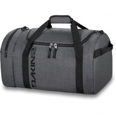 Dakine EQ 51L Bag - Carbon