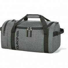 Dakine EQ 31L Bag - Carbon