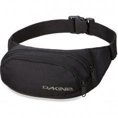 Dakine Hip Pack - Black