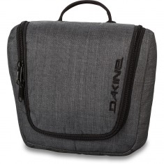 Dakine Travel Kit - Carbon