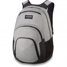 Dakine Campus 33L Backpack - Sellwood
