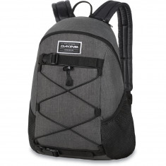 Dakine Wonder 15L Backpack - Carbon