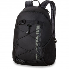 Dakine Wonder 15L Backpack - Black