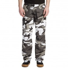 Rothco BDU Cargo Pants - City Camo