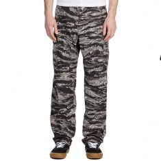 Rothco BDU Cargo Pants - Urban Tiger Stripe