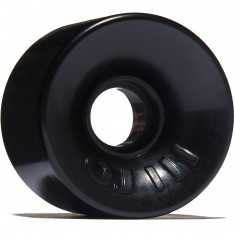 OJ Mini Hot Juice Skateboard Wheels 55mm 78a