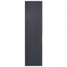 Mob X Independent TC Stencil Griptape - Black