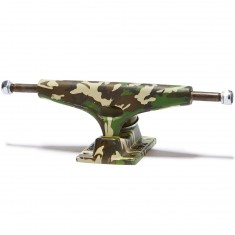 Krux Forged Skateboard Truck - Camo