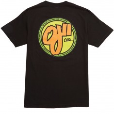 OJ Elites T-Shirt - Black