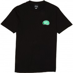 Creature Hesh Life T-Shirt - Black