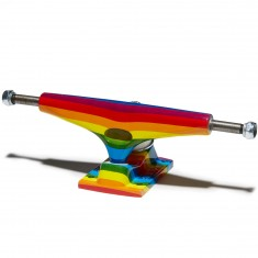 Krux Graphic Bows Standard Skateboard Trucks