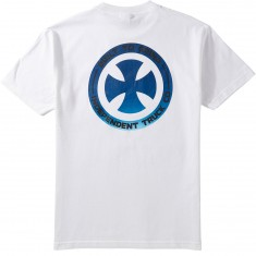 Independent Light It Up T-Shirt - White