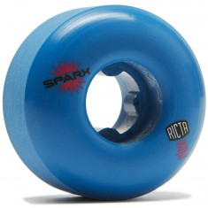 Ricta CTSP SPARX Mix Up 101a Skateboard Wheels - 52mm