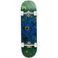 Creature Russell Azahoth Pro Skateboard Complete - 8.6