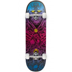 Creature Graham High Priest Pro Skateboard Complete - 9.125
