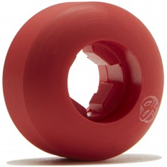 OJ Color Berries Insaneathane 101a Skateboard Wheels - 42mm
