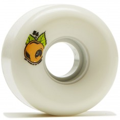 OJ Plain Jane Keyframe 87a Skateboard Wheels - 56mm
