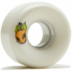 OJ Plain Jane Keyframe 87a Skateboard Wheels - 52mm
