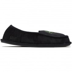 Creature Car Club Creepers Shoes - Black