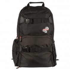 Santa Cruz OGSC Trek Backpack - Black