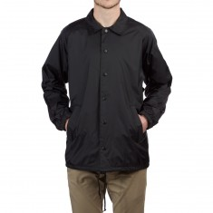 Independent BTGC Patch Jacket - Black