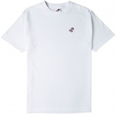 Santa Cruz OGSC Mini T-Shirt - White